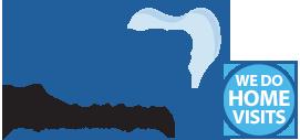 Guelph Denture Clinic – Denturist Benjamin Veige