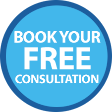Book your free consultation