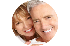 Guelph Denture Clinic Dentures Made FOr You