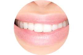 Guelph Denture Clinic Denture Rebase, Relines and Repairs